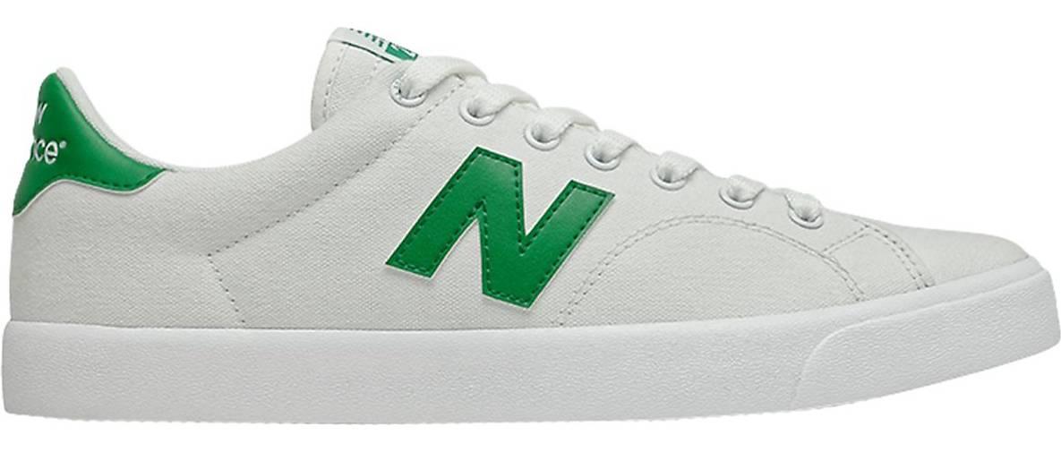 New Balance AM210WSS - AM210WSS - Sneaker Low