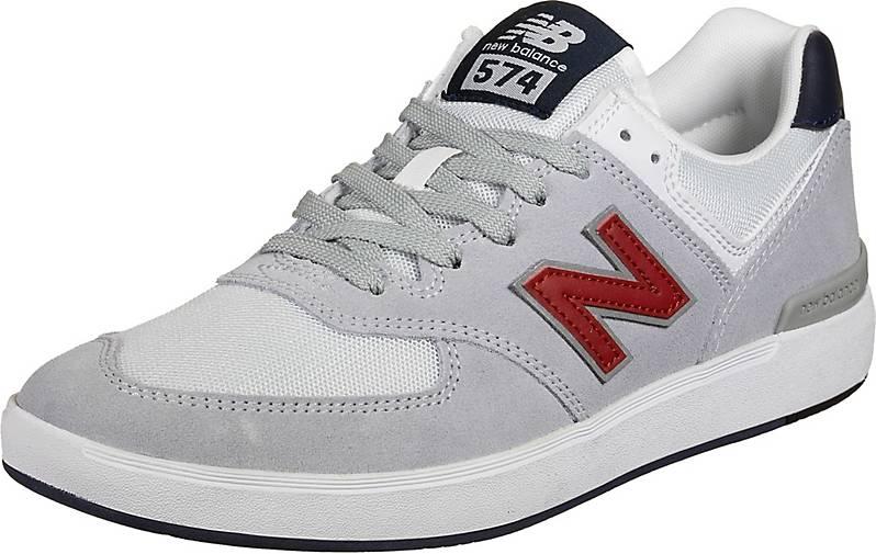 New Balance AM574 Sneaker Herren