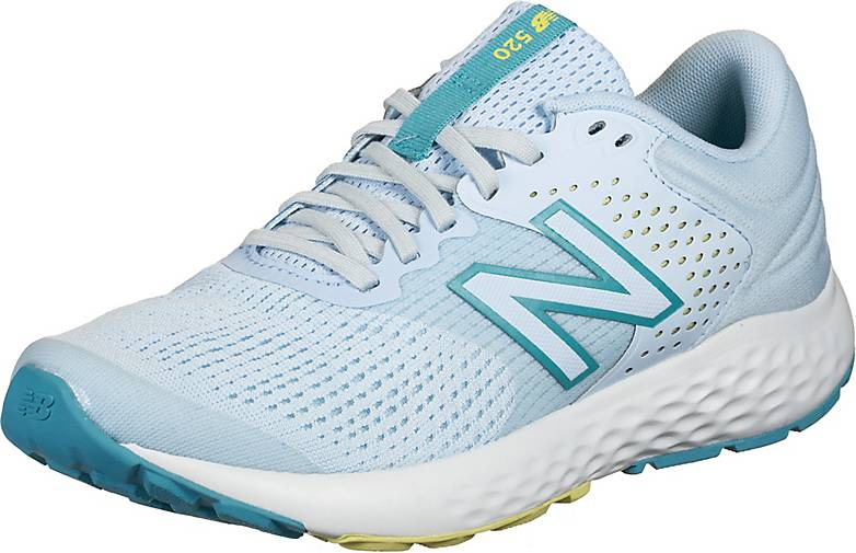 New Balance Fresh Foam Laufschuh Damen