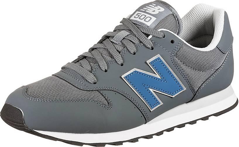 New Balance GW500-D Sneaker Herren