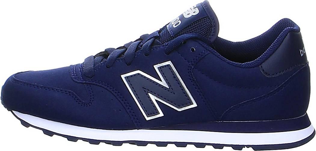 New Balance GW500PL1 - GW500PL1 B - Sneaker Low