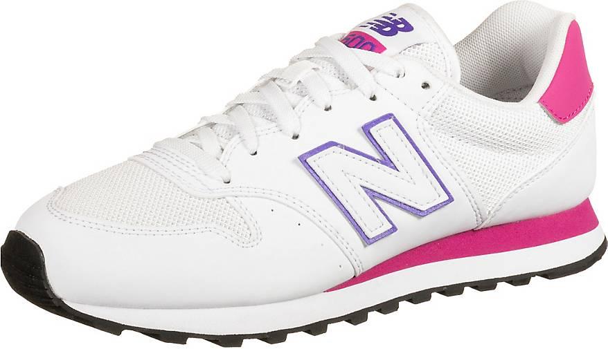 New Balance GW500SA1 Sneaker Damen