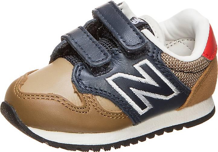 New Balance IV520-M Sneaker Kinder