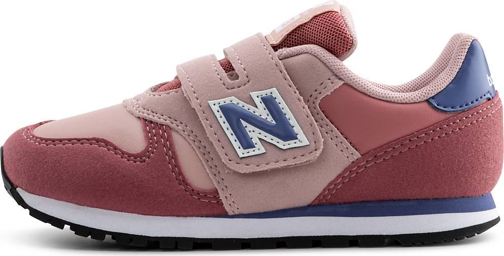 New Balance Klett-Sneaker 373