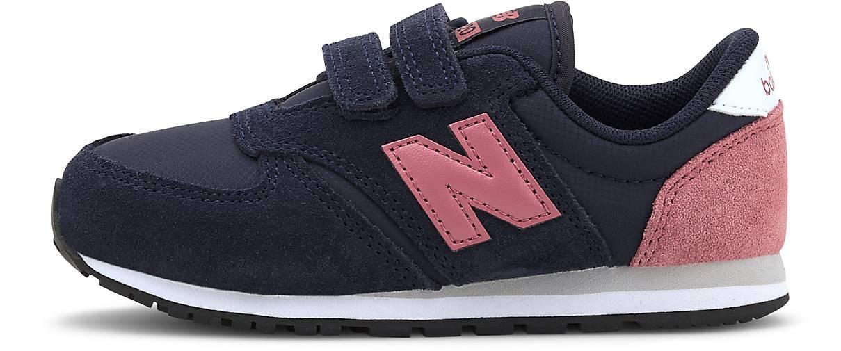 New Balance Klett-Sneaker 420