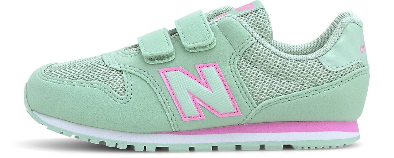 New Balance Klett-Sneaker 500