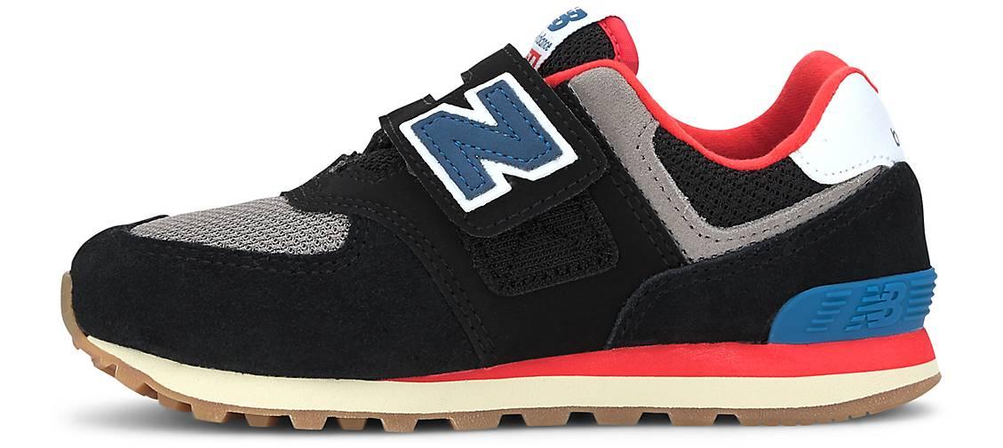 New Balance Klett-Sneaker 574