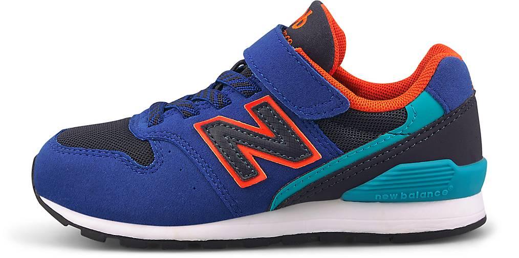 New Balance Klett-Sneaker 996
