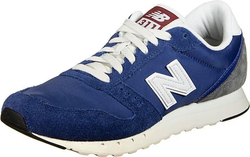 New Balance ML311 Sneaker Herren