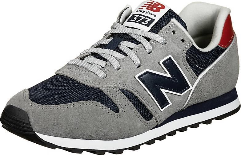 New Balance ML373 Sneaker Herren