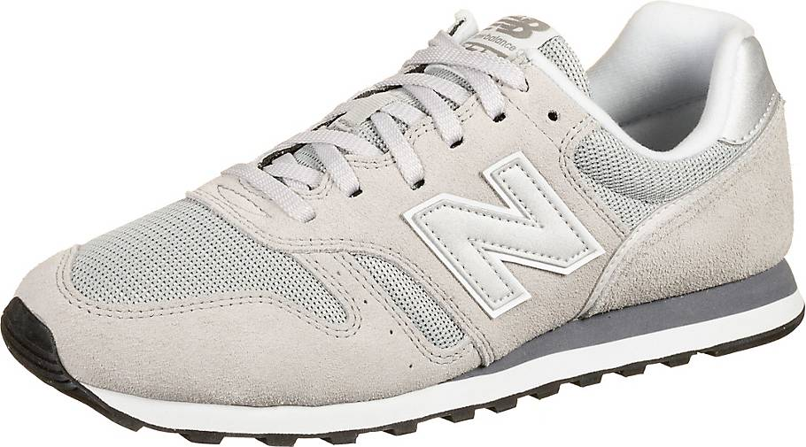 New Balance ML373CC2 Sneaker Herren