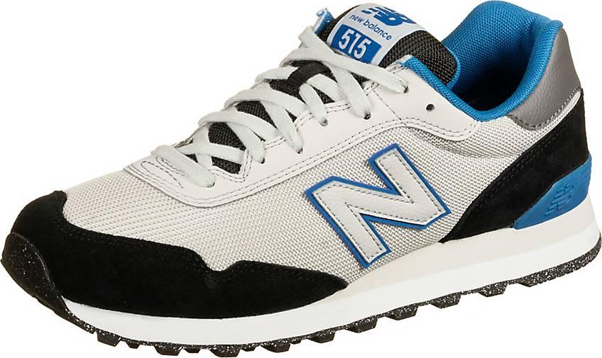 New Balance ML515-D Sneaker Herren