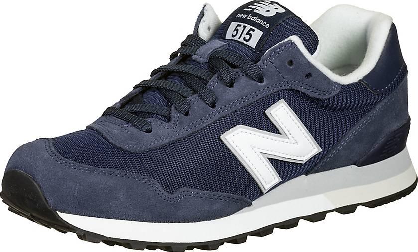 New Balance ML515 Sneaker Herren