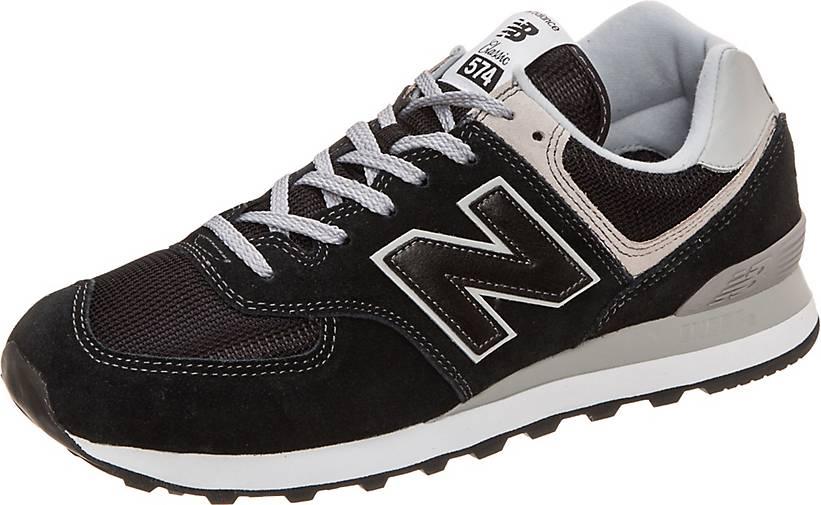 New Balance ML574-EGK-D Sneaker