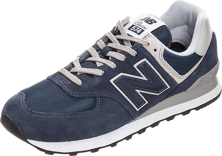 New Balance ML574-EGN-D Sneaker