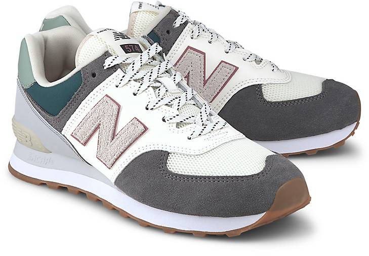 New Balance ML574NFT