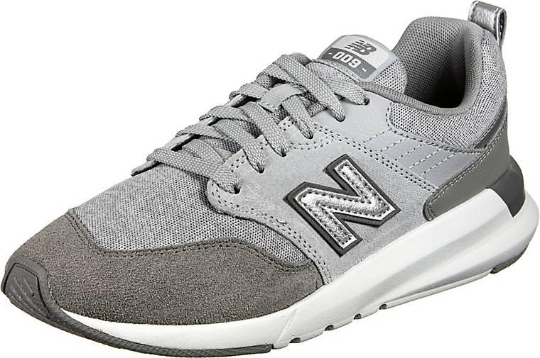 New Balance MS009-D Sneaker Damen