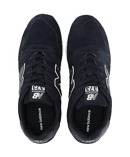 New Balance Retro-Jogger 373