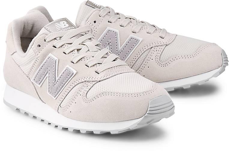 netherlands new balance 373 retro sneaker 567ec 5376b