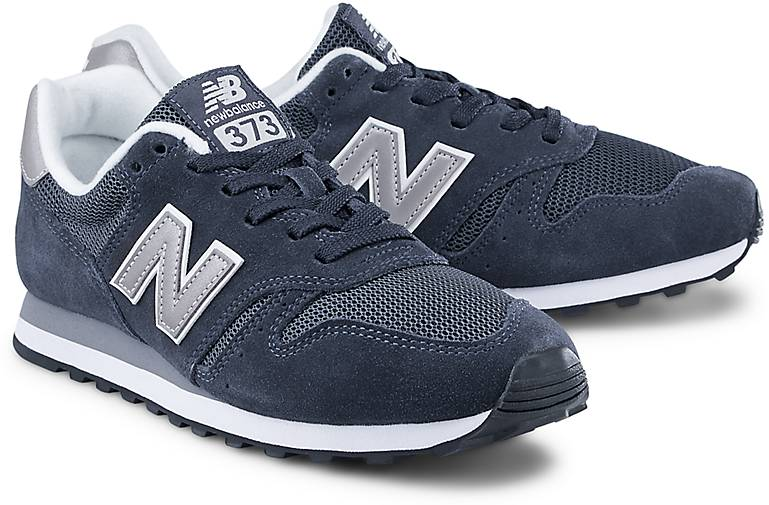 new balance damen retro