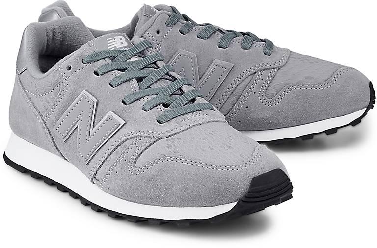 090a18baa57 ... switzerland new balance retro sneaker 373 1595c 5c330 ...
