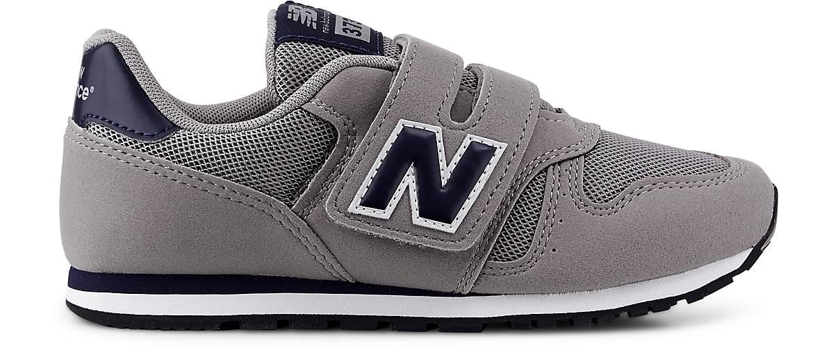 Retro Sneaker 373
