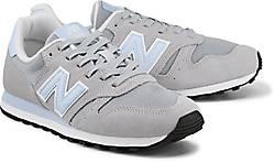 b9f43ca017c98a New Balance Retro-Sneaker 373