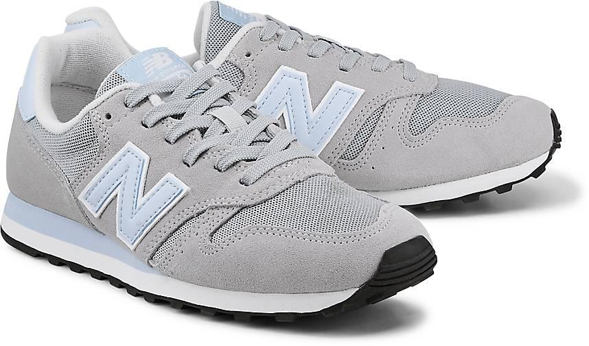 New Balance Retro-Sneaker 373