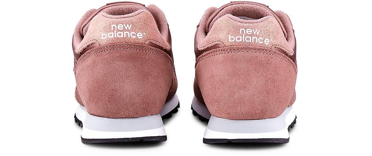 90ef4efcb901 ... New Balance Retro-Sneaker 373 in pink kaufen - 47516703 beliebte   GÖRTZ  Gute Qualität