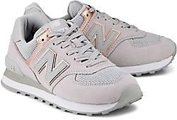 9068c42b148501 Neue Damen Schuhe online entdecken