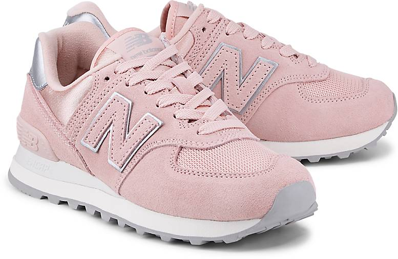 new balance retro 574 Sale,up to 33% Discounts