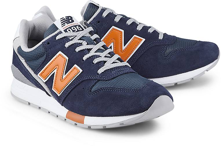 new balance 996 herren Sale,up to 42% Discounts