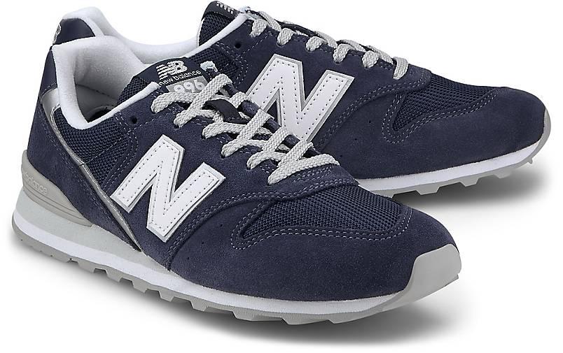 Retro-Sneaker 996