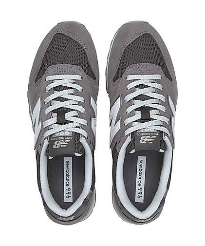 58% off Buy 2019 Shoes New Balance M373ckk Ckk Men Sneakers