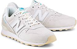 New Balance Damen Sneakers 996