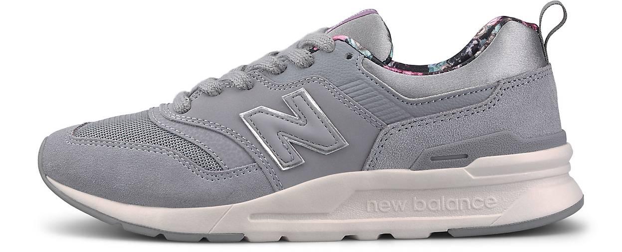 New Balance Retro-Sneaker 997