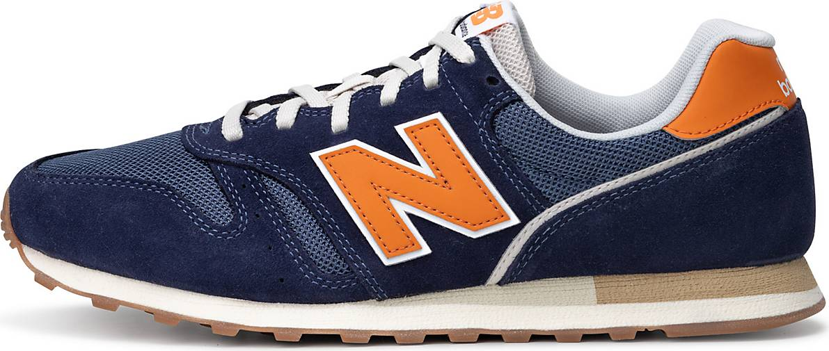 New Balance Retro-Sneaker ML373