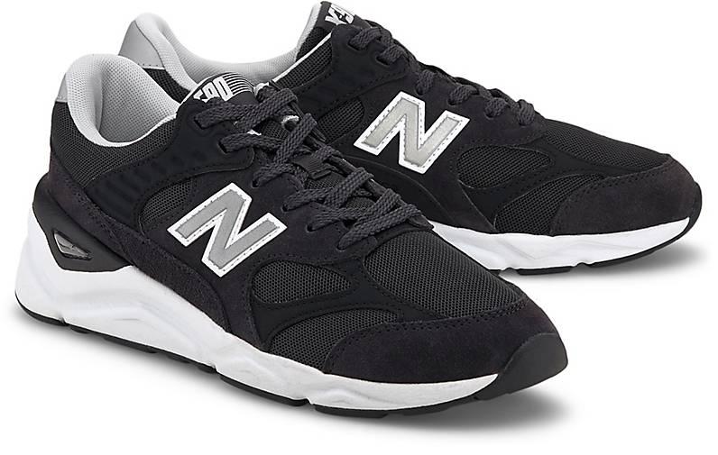New Balance Retro-Sneaker X-90