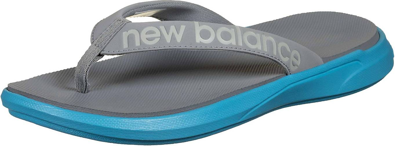 New Balance SWT340 Zehentrenner Damen