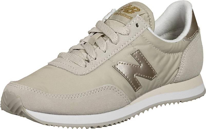 New Balance Schuhe 720