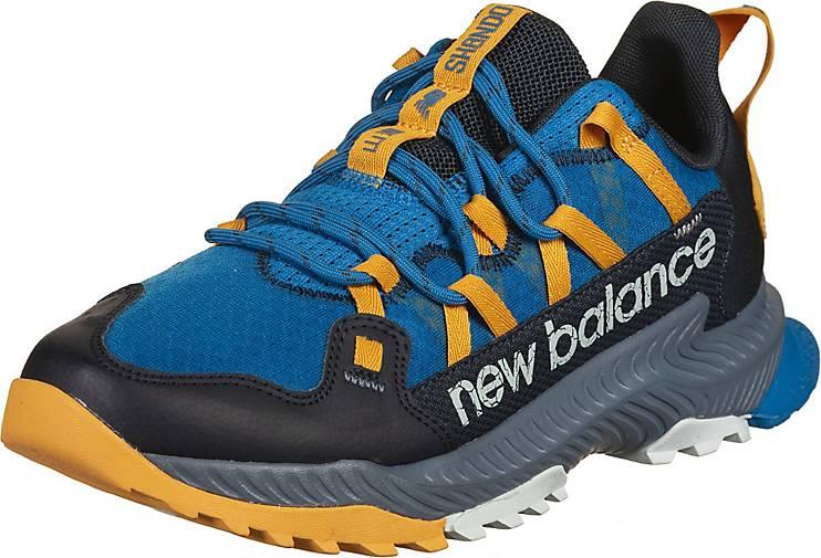 New Balance Shando Ruju Laufschuhe Herren