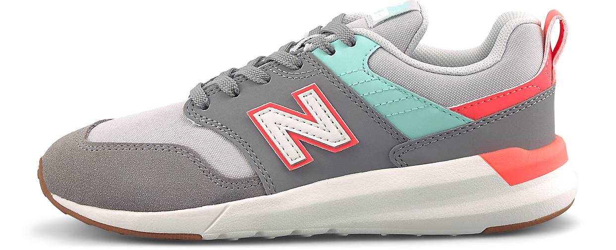 New Balance Sneaker 009
