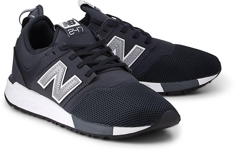 Sneaker 247