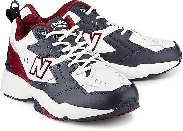 New Balance Sneaker 608