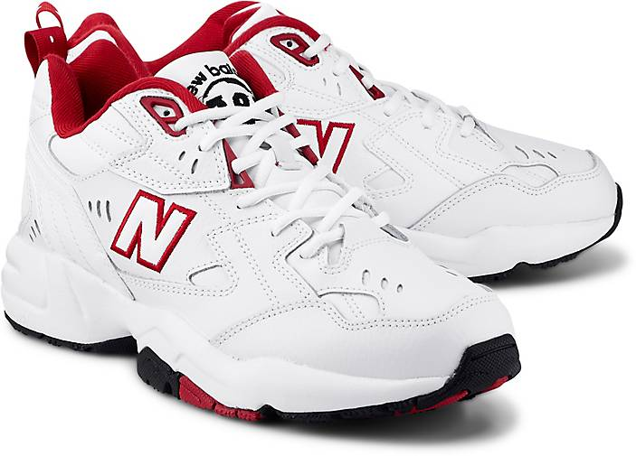 Sneaker 608