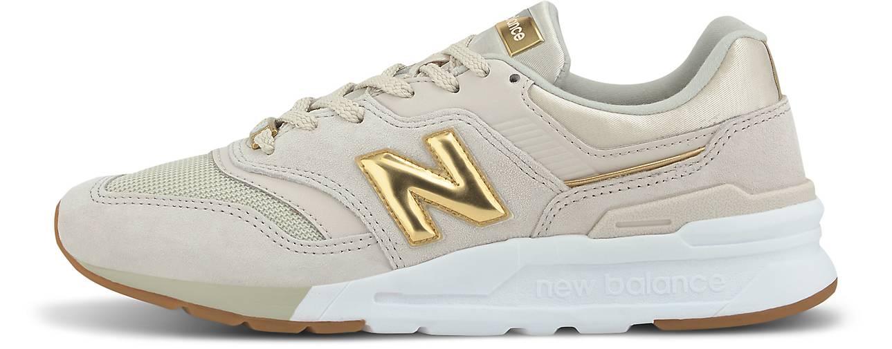 Sneaker 997H