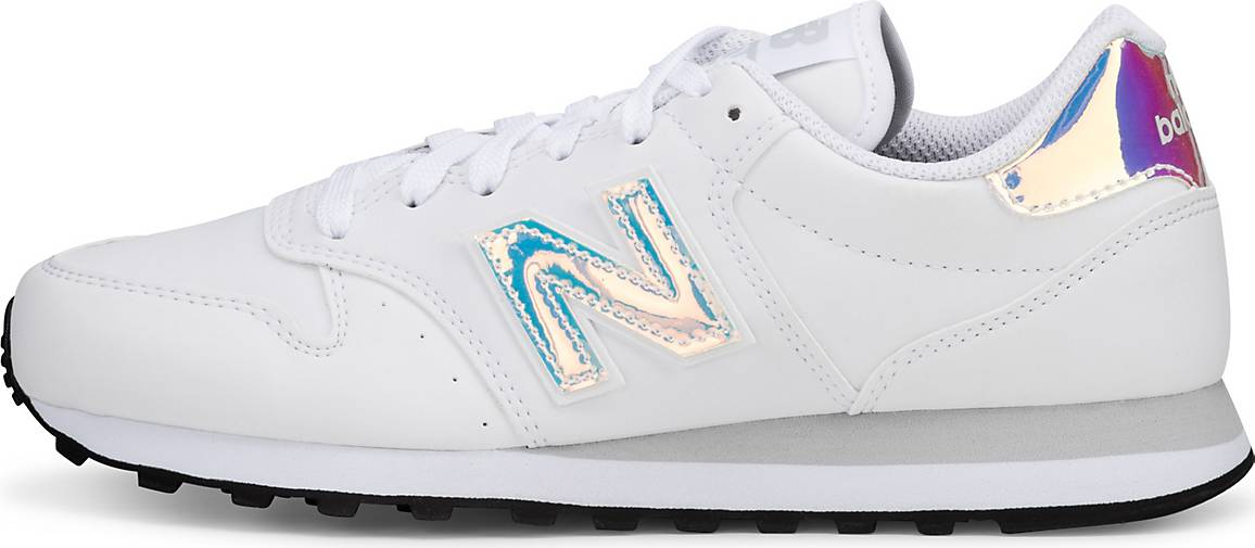 New Balance Sneaker GW500