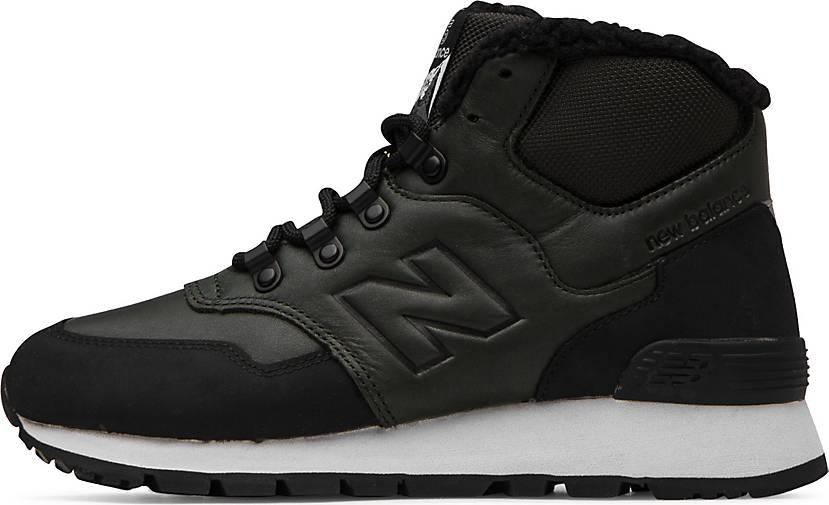 New Balance Sneaker HL755