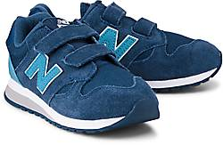 Sneaker für Kinder versandkostenfrei online kaufen bei GÖRTZ 3605e5e07c