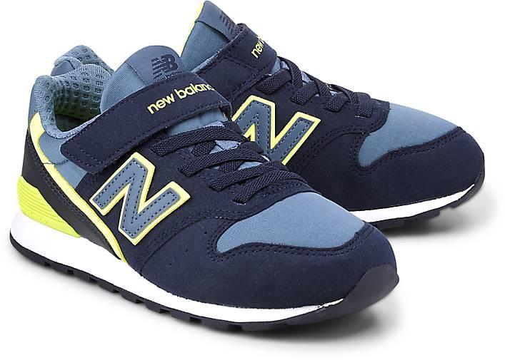 New Balance Sneaker KV996